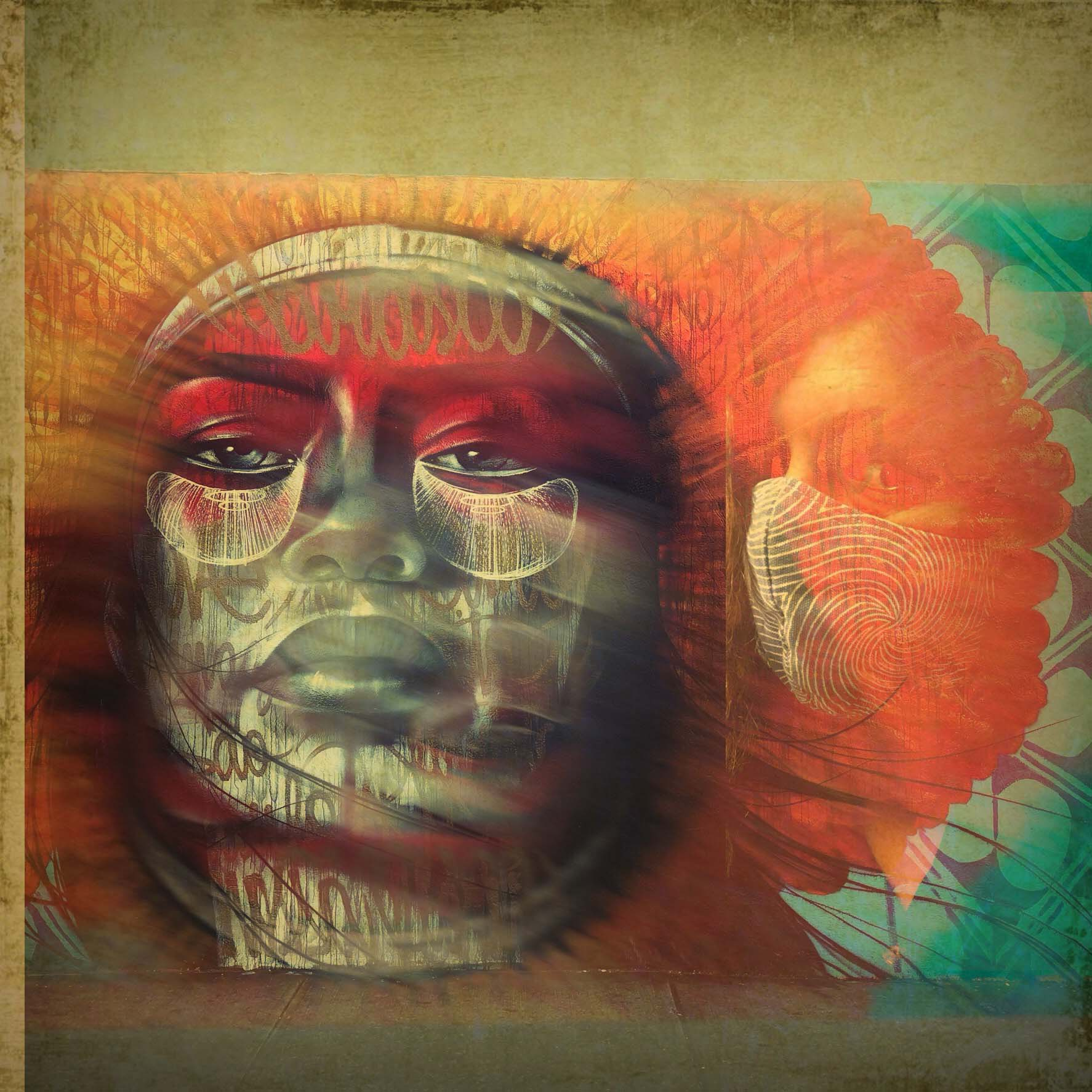 8.-Astoria-Mural