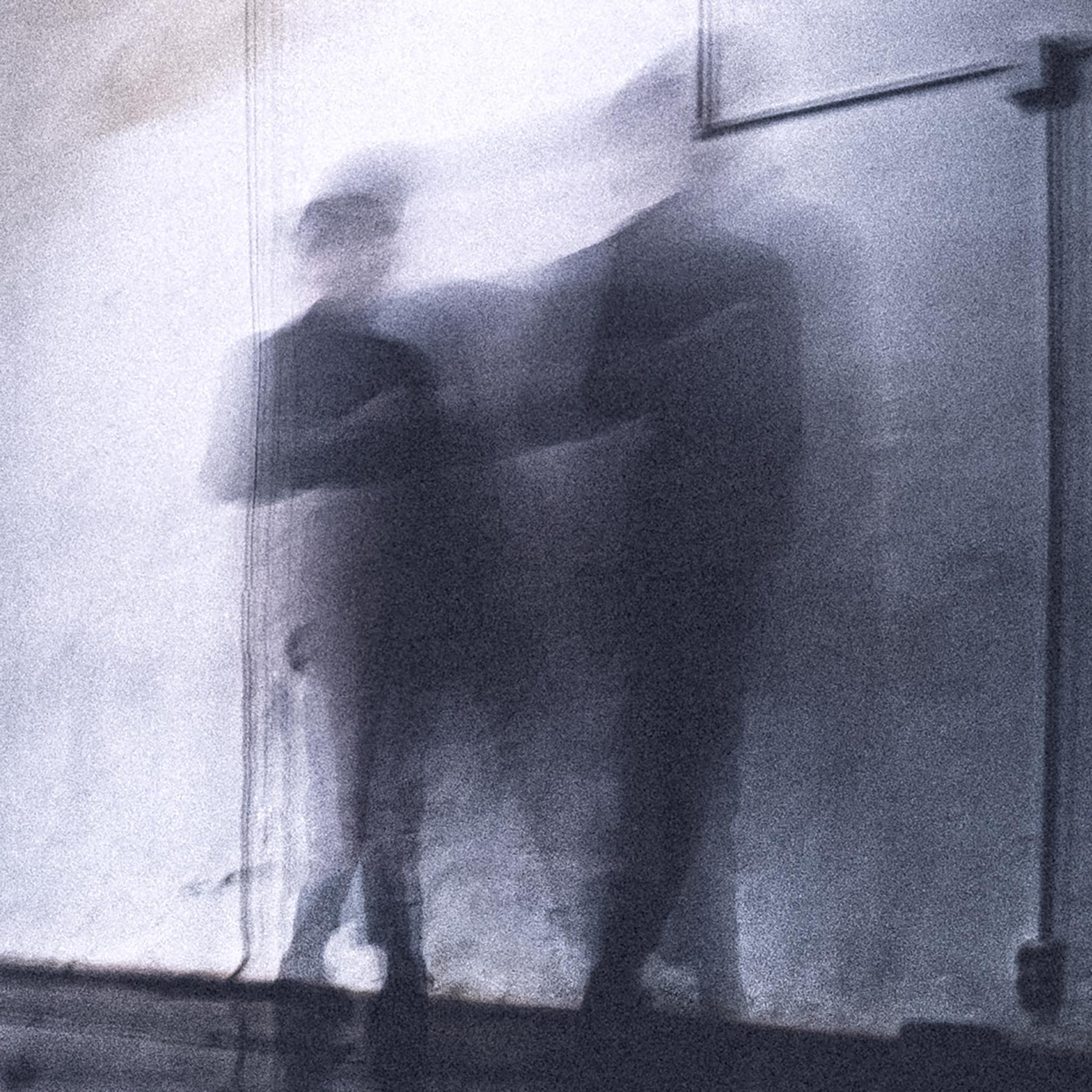 dance_9