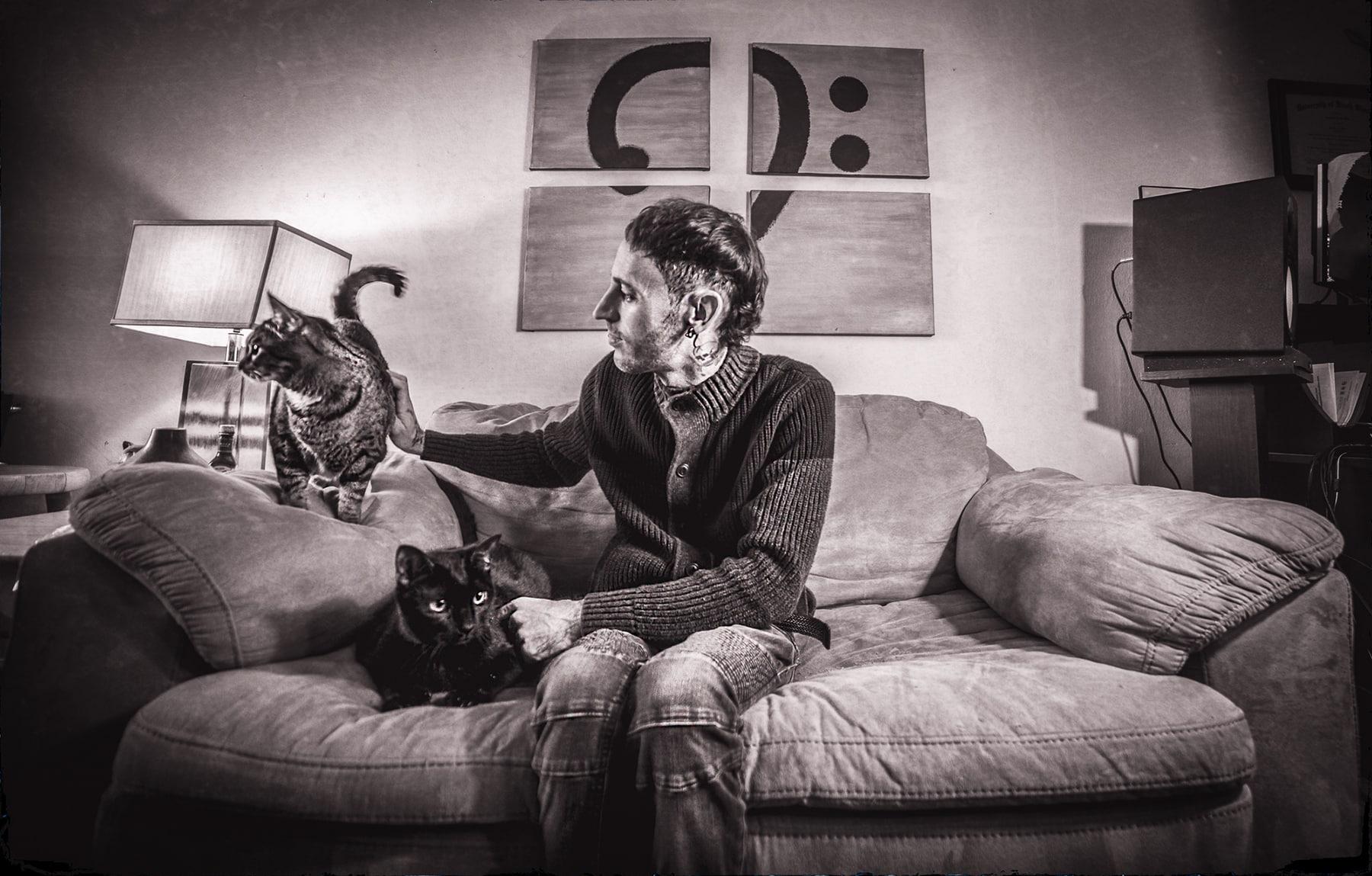Blake_catmen-seriies-03