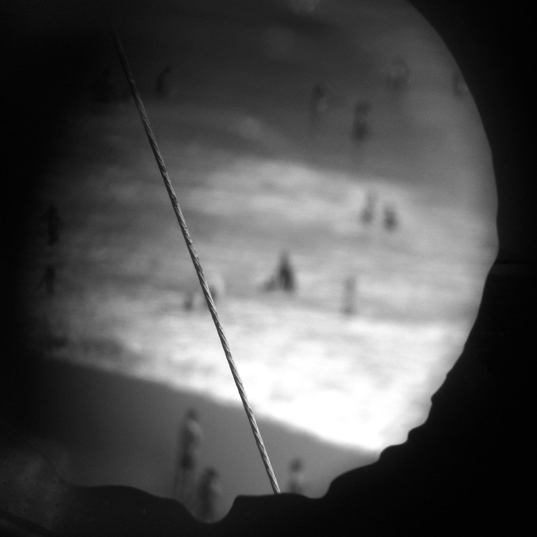 Distant Memories 09