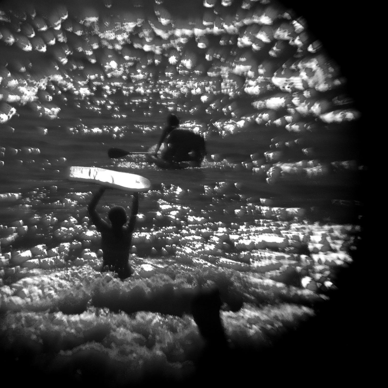 Distant Memories 20