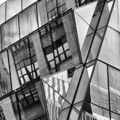 Manhattan #11