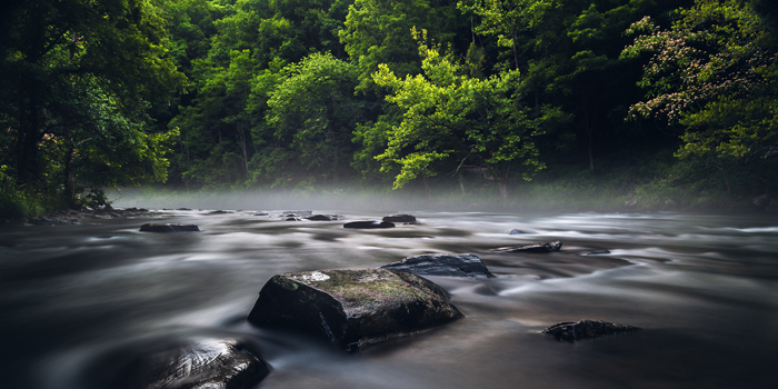 5 Reasons To Give Long Exposure Photography a Try:
