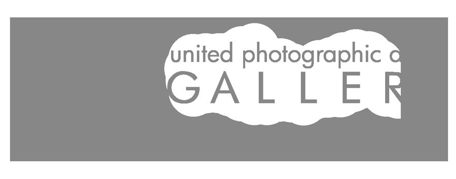 UPA Gallery