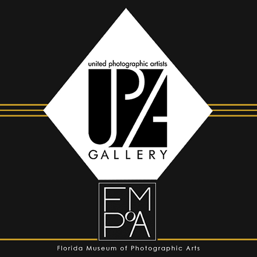 FMOPA 2017 United Photographic Artists Gallery Exhibition