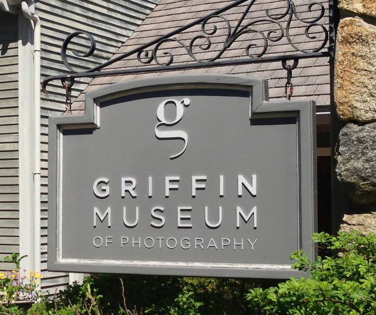 UPA Artist Featured Exhibition at the Griffen Museum – Personalities & In Boston Globe Article