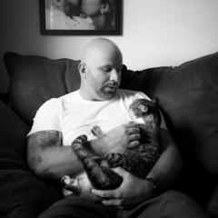 catmen series 09