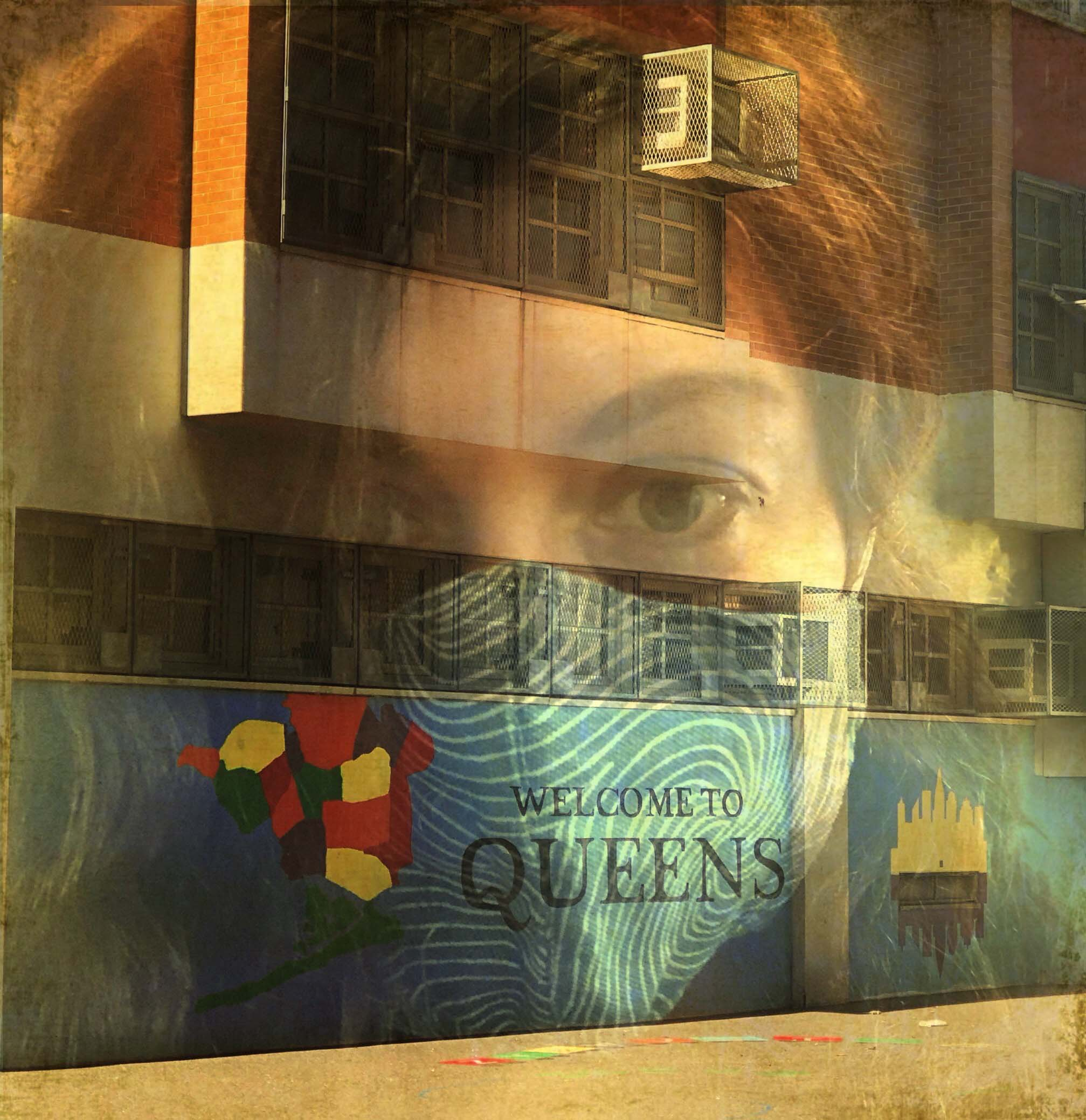 2.-Welcome-to-Queens