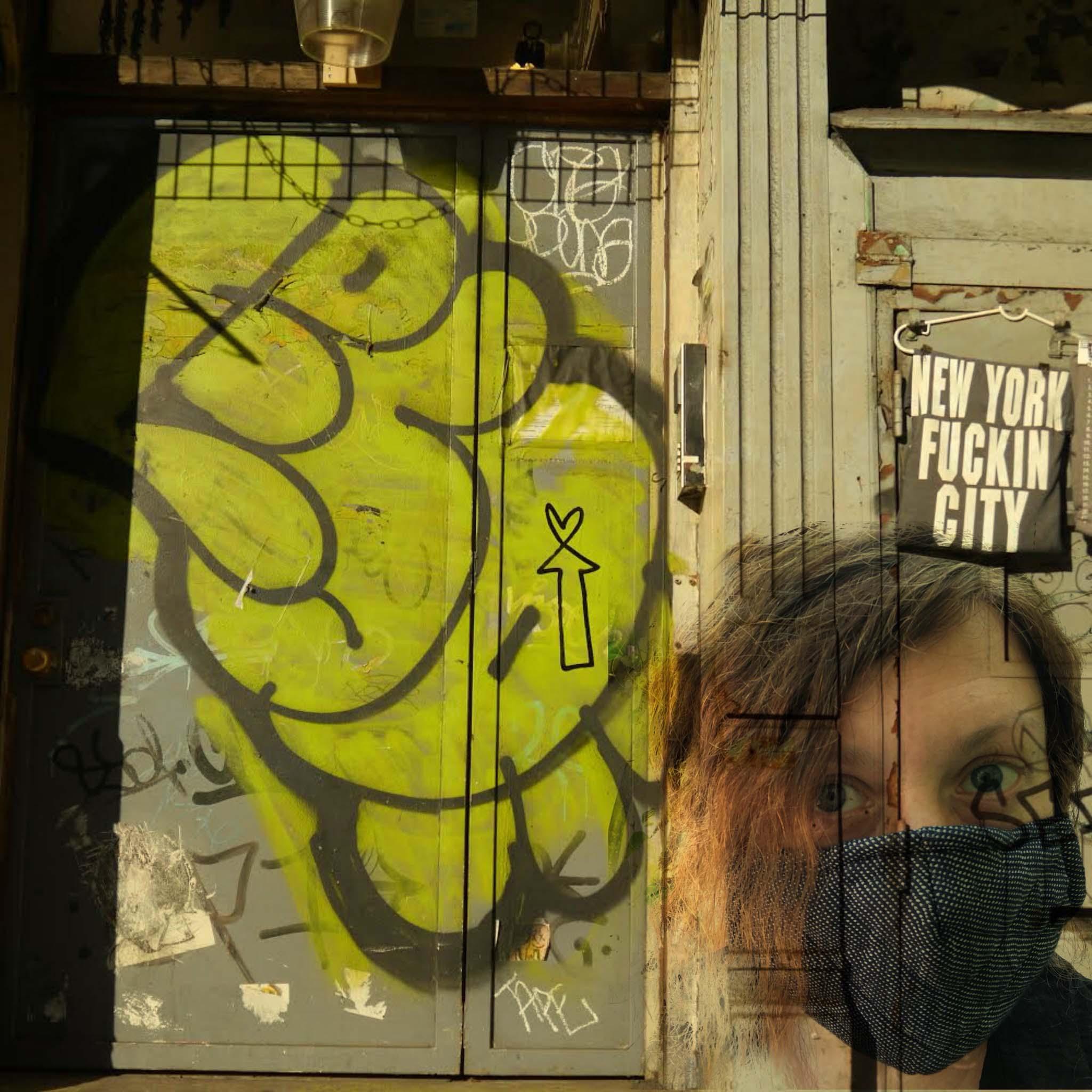 9.-NY-F-City