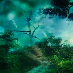 Tree-Series-Passage