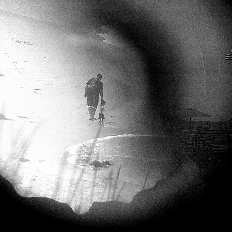 Distant Memories 01