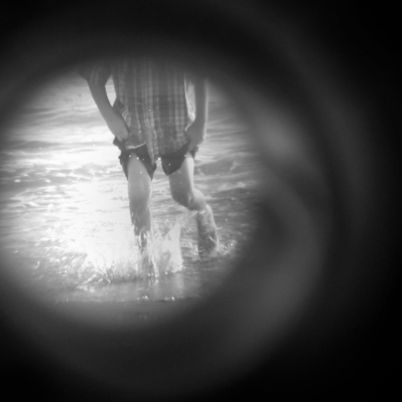 Distant Memories 08