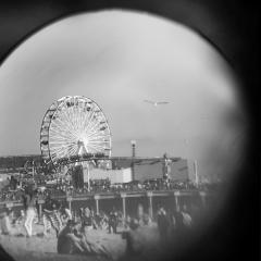 Distant Memories 03
