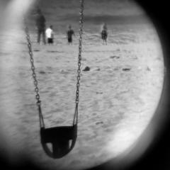 Distant Memories 12