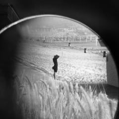 Distant Memories 15