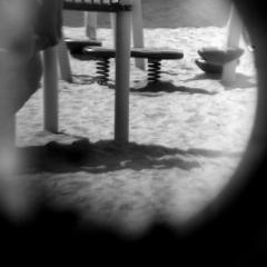 Distant Memories 23